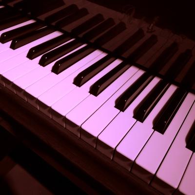 ピアノピンク.jpg