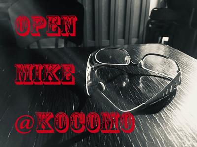 open mike.jpg